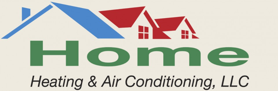 Home Heating & Air Conditioning, LLC