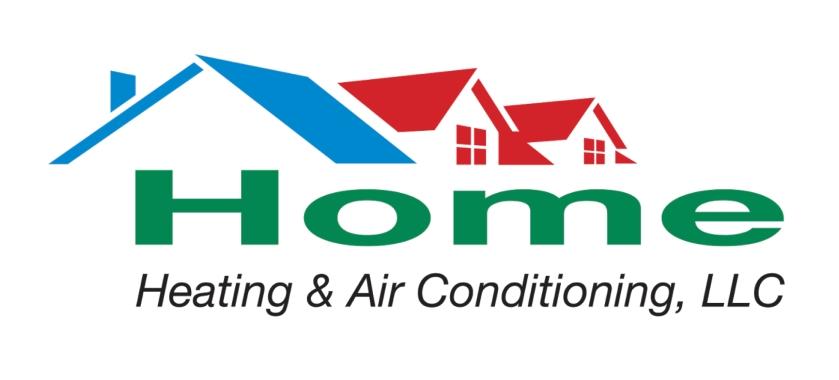 homeLOGO new